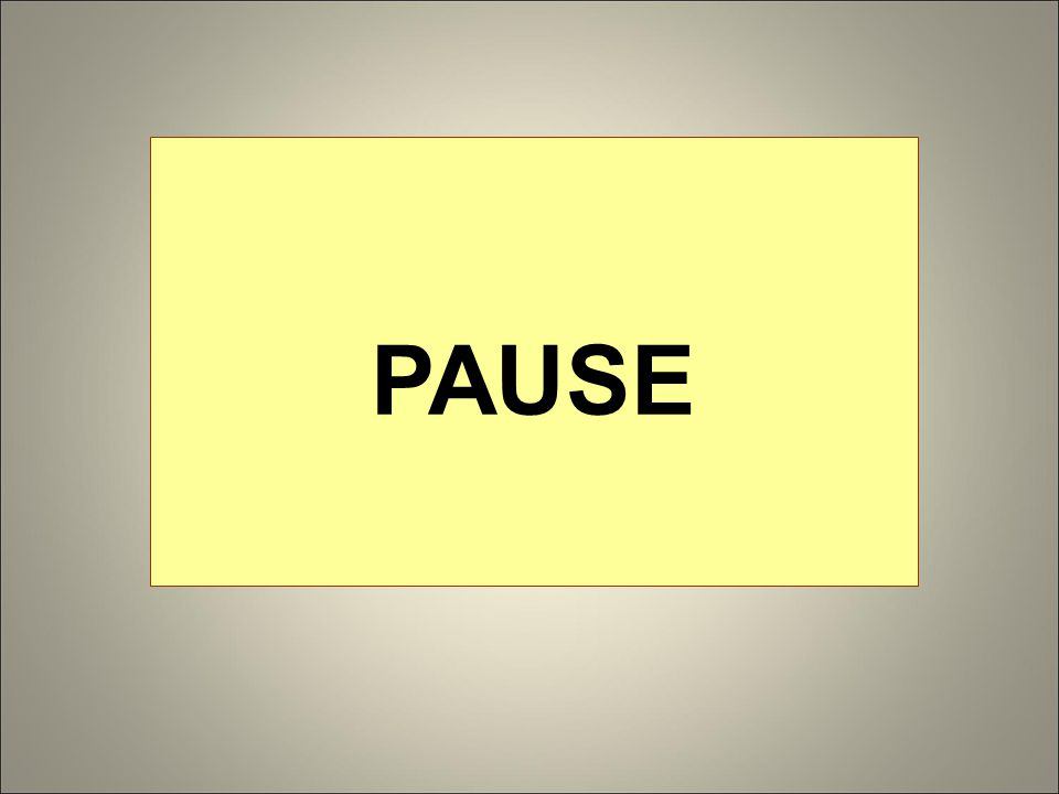 Les critères dune bonne problématique Pas trop générale Pas de réponse oui/non ni engendrant un exposé Adaptée au niveau de la classe de première Claire, explicite et réaliste Elle ne doit pas comporter une partie de la réponse Elle doit faire émerger un ensemble dautres problèmes et susciter des raisonnements Rôle essentiel des professeurs qui encadrent les élèves ; Ils doivent guider et accompagner lélève dans la construction de sa problématique.