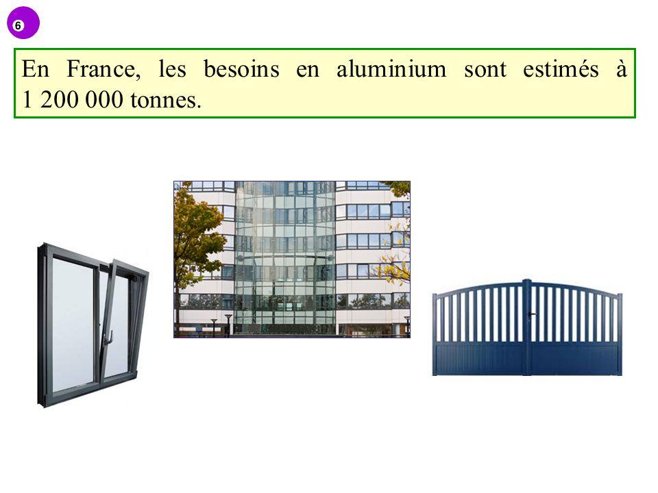 Test académique Classe de troisième 2011- 2012 Électricité : léclairage des bâtiments parisiens dHaussmann à nos jours