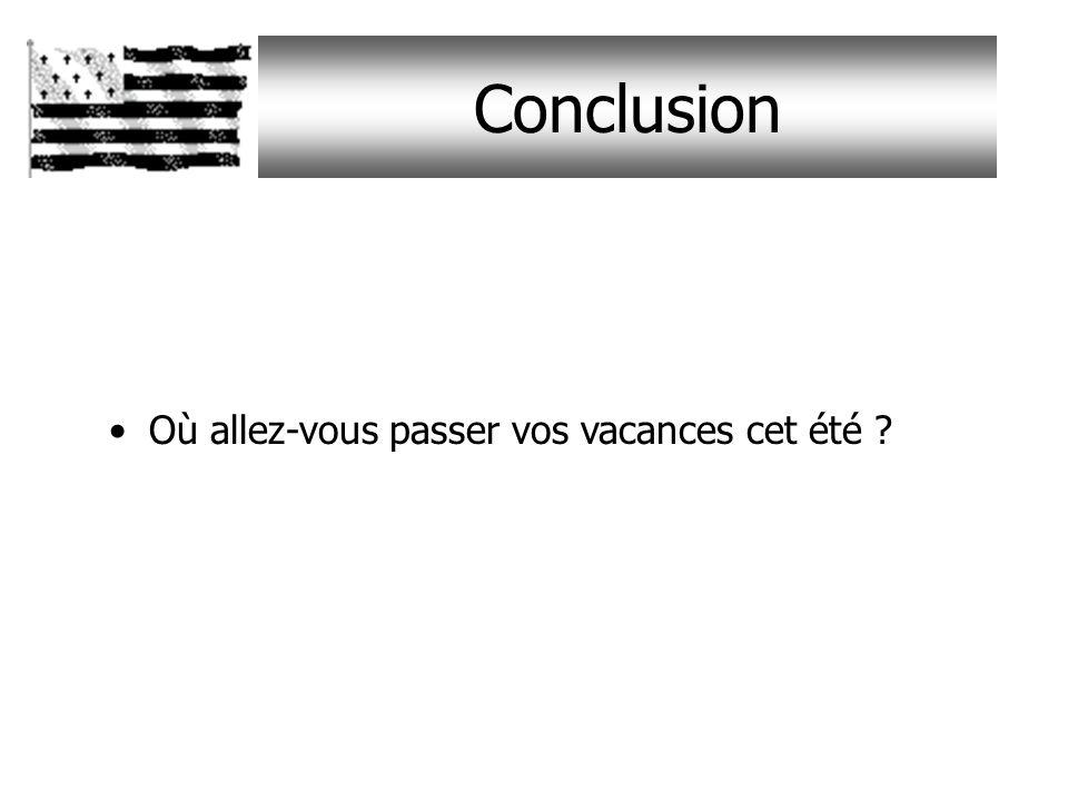 Notre Pollution Pétrole : –en France, on n'a pas de pétrole mais on a des idées...