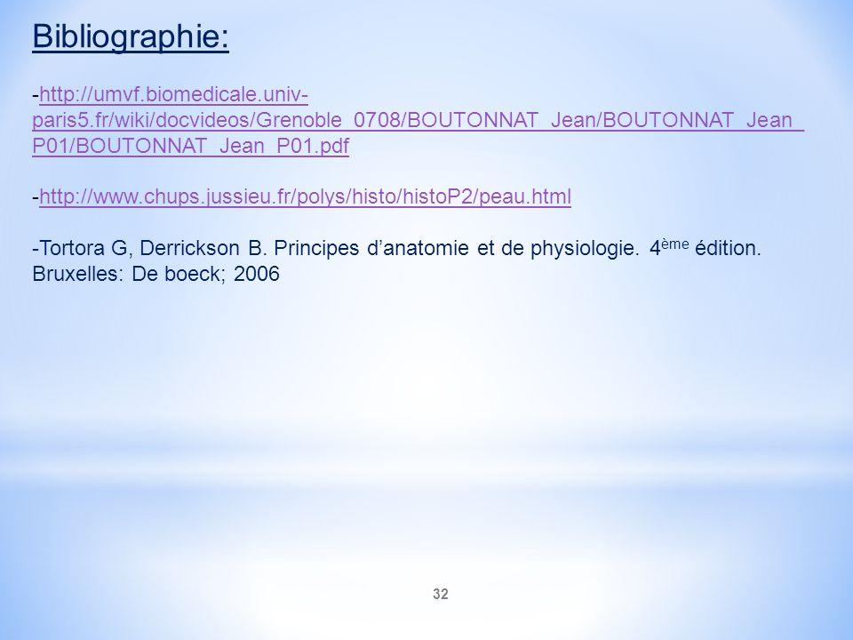 Bibliographie: -http://umvf.biomedicale.univ- paris5.fr/wiki/docvideos/Grenoble_0708/BOUTONNAT_Jean/BOUTONNAT_Jean_ P01/BOUTONNAT_Jean_P01.pdfhttp://u