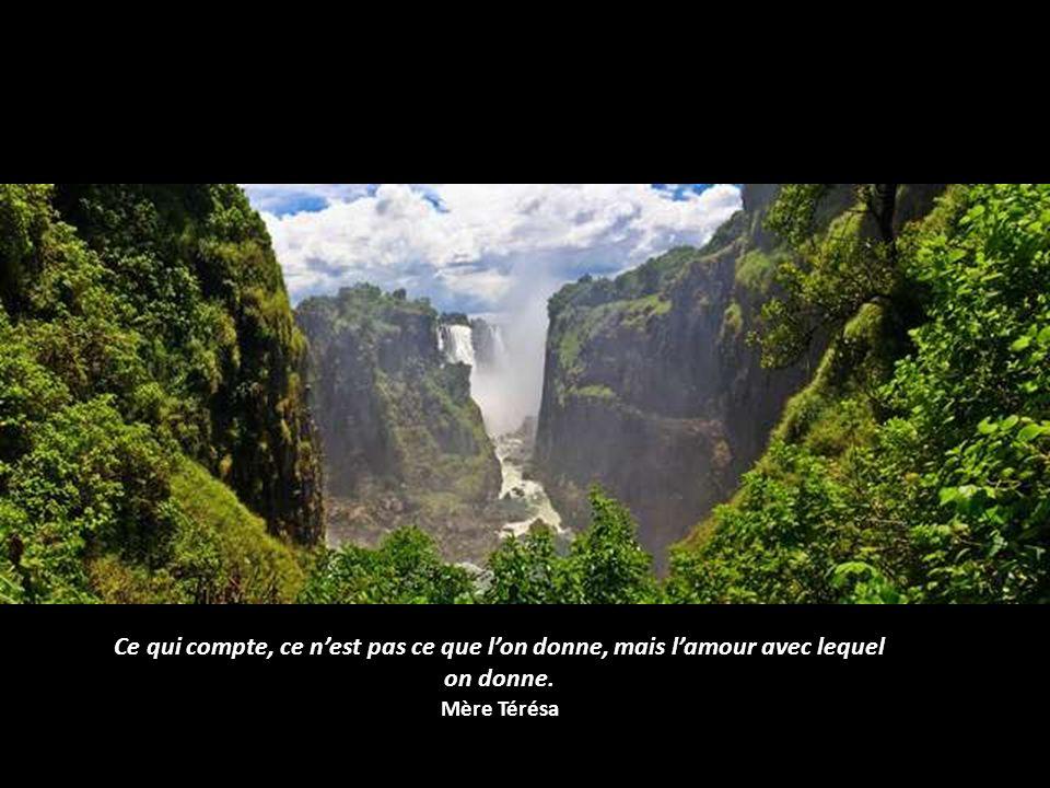 Le silence est plus sage que la parole. Henri Frédéric Amiel