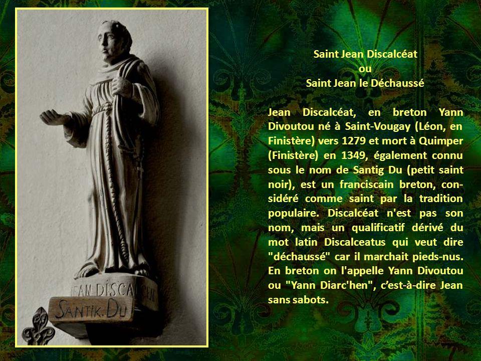 Saint Isidore Saint Isidore, frère de Saint Léandre, lui succéda comme évêque de Séville. Il est considéré comme l'homme le plus sa- vant de son siècl