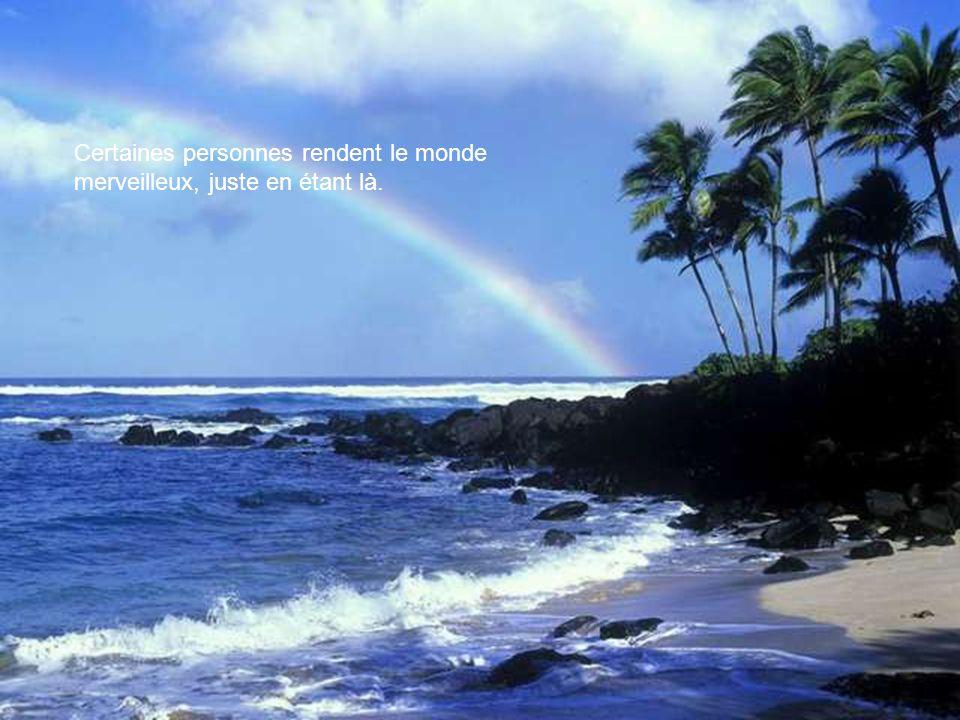 Une amie est comme un trèfle à quatre feuilles : Difficile à trouver et un bonheur à conserver !