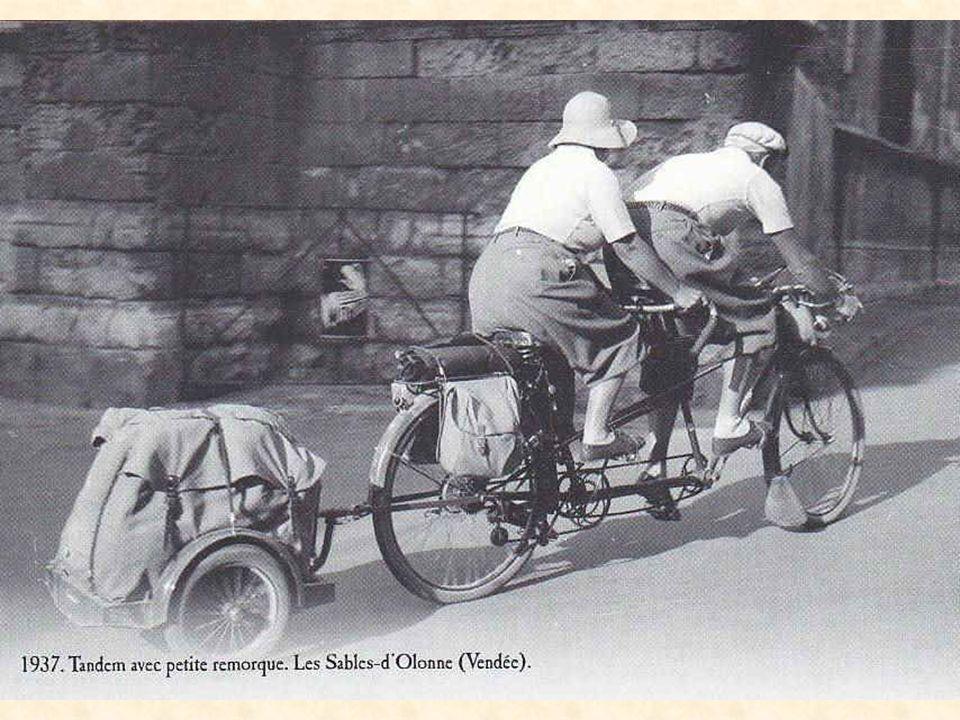 Mariage à Paris en 1941