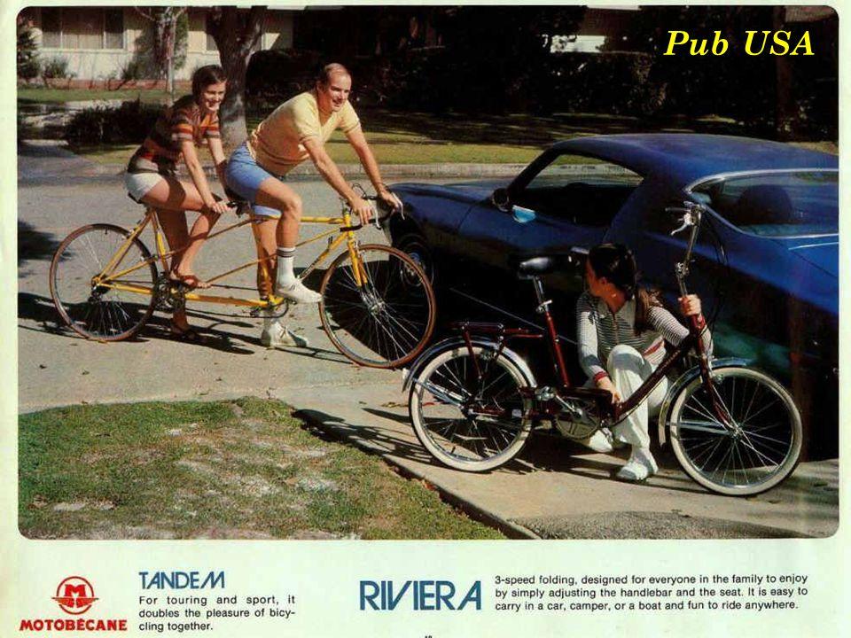 Pub USA 1975