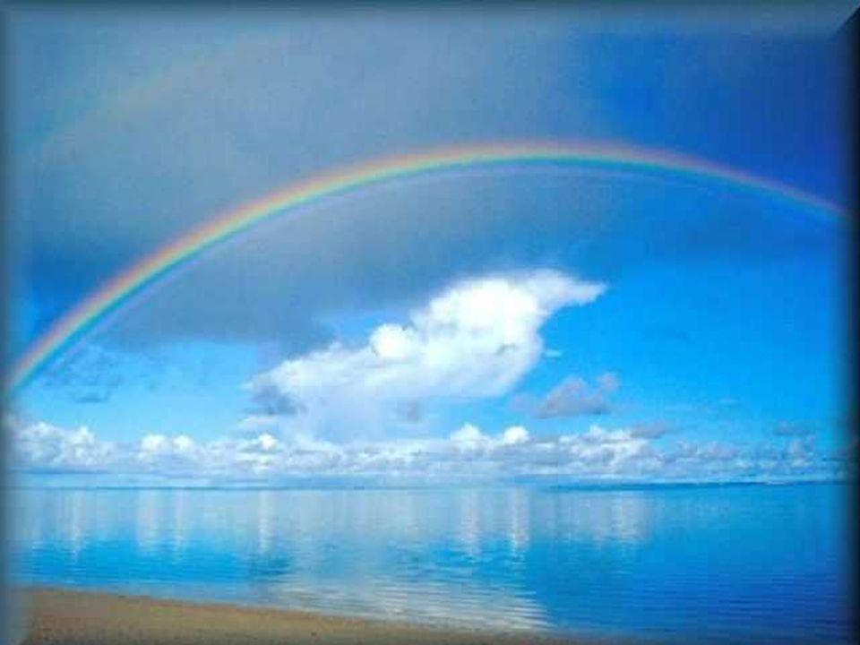 La clé du Bonheur, c est d avoir des Rêves... La clé du succés, c est faire de ses rêves une réalité...