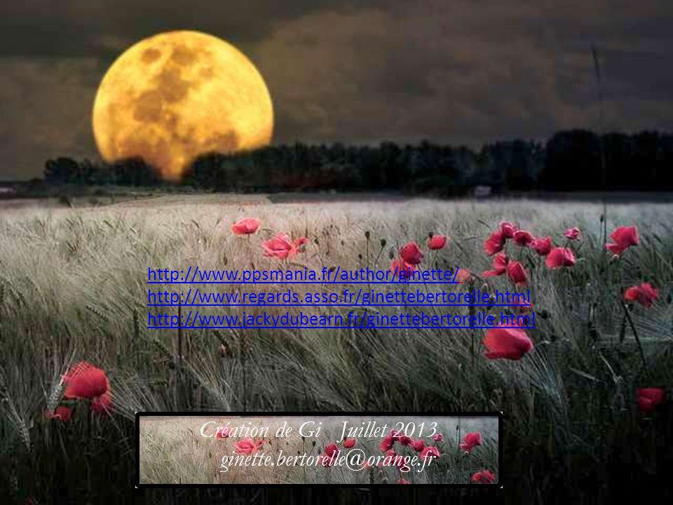 Images du Web Montage à la Berto.. Et poèmes de : Yvonne Ollier : lafluteyo@wanadoo.frlafluteyo@wanadoo.fr Blog : http://rosedemai.over-blog.fr/http:/