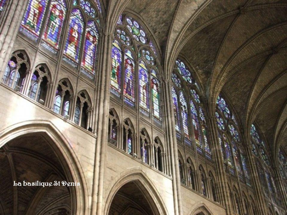 Yvoire la Savoyarde Diaporama de Gi La France (1° partie) Quelle est belle notre France
