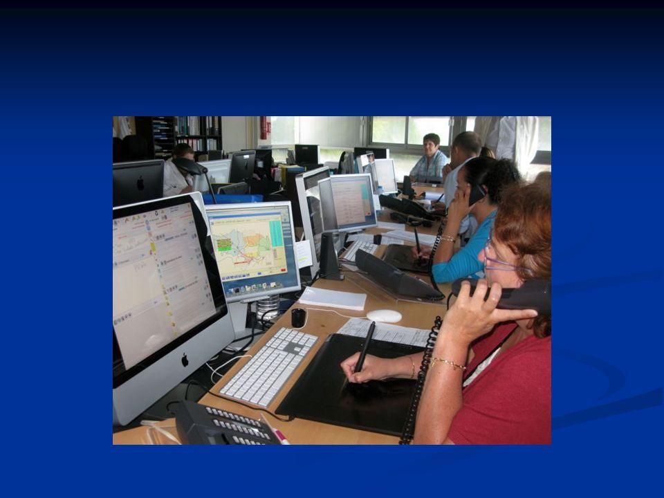 SAMU: les moyens Action : Action : - les SMUR du département - les SMUR du département - les partenaires publics ou privés de l urgence : pompiers, police, secouristes associatifs, médecins et infirmiers libéraux, ambulances privées...
