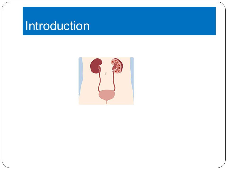 Causes : chocs : hémorragique, infectieux, cardiogénique, etc… hémolyses intravasculaires : erreur transfusionnelle, hémolyse infectieuse rhabdomyolyse : écrasement musculaire intoxication : métaux lourds, les solvants organiques, antibiotiques (les aminosides), produits de contraste iodés