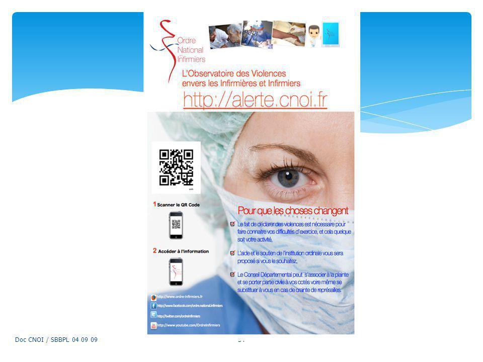Doc CNOI / SBBPL 04 09 09 34