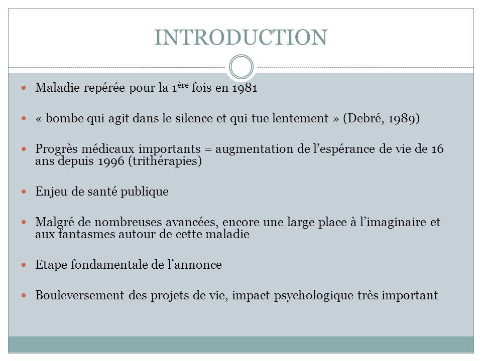 QUELQUE CHIFFRES Le Sida en France en 2012 5,2 millions de sérologies ont été réalisées en 2011, soit une augmentation de 4% ¼ environ des détections sont tardives Quiz connaissances…