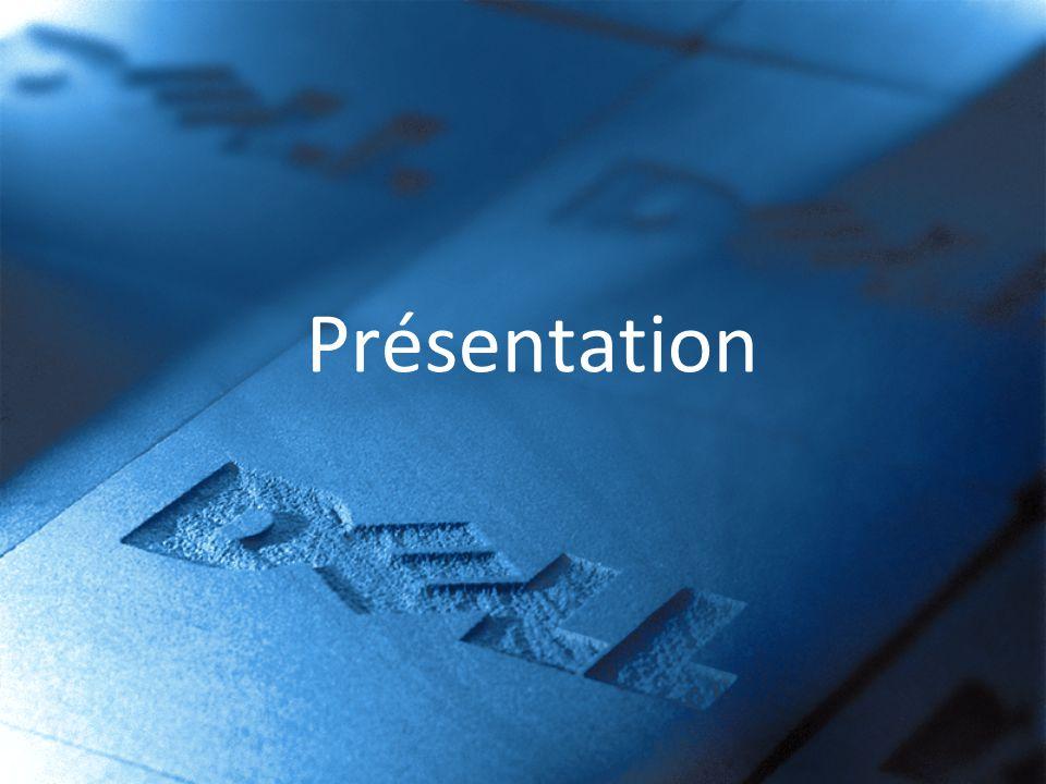 DELL: Recommandations stratégiques Corporate stratégie Expansion en croissance externe : rachat de ACER Développer le SAV client Implantation de nouveaux sites de ventes et de conseils dans le monde