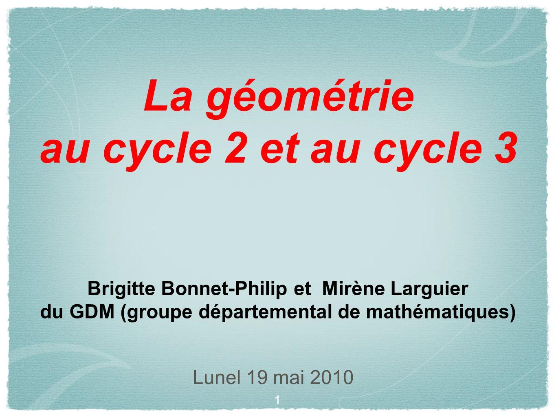 2 Le groupe départemental de mathématiques : qui sommes-nous .