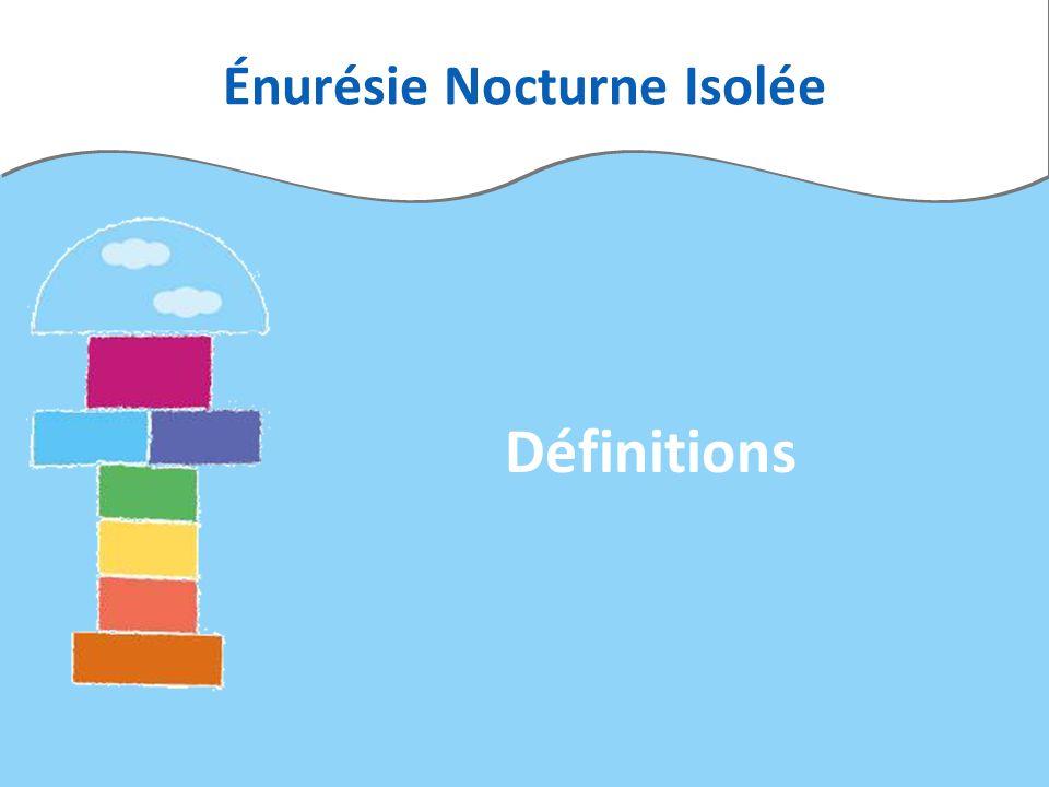 35 (1)Moutard ML.Traitement de lénurésie. mt pédiatrie 1998 ; 1 (5) : 453-457.