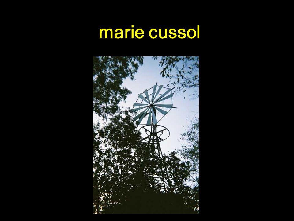 Concours photo du collège Simone de Beauvoir 2006-2007 1 er prix Lair, leau, le vent