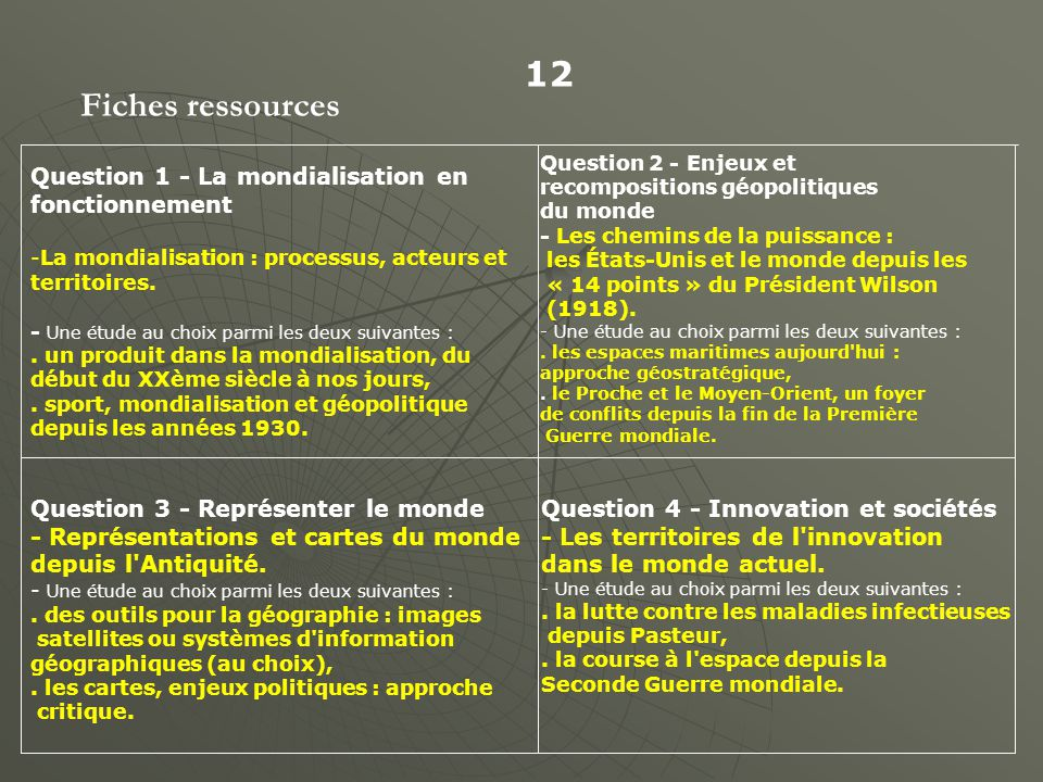 Baccalauréat Règlement dexamen Note de service du 3 octobre 2011 Bulletin officiel spécial n°7 du 6 octobre 2011 A compter de la session 2013