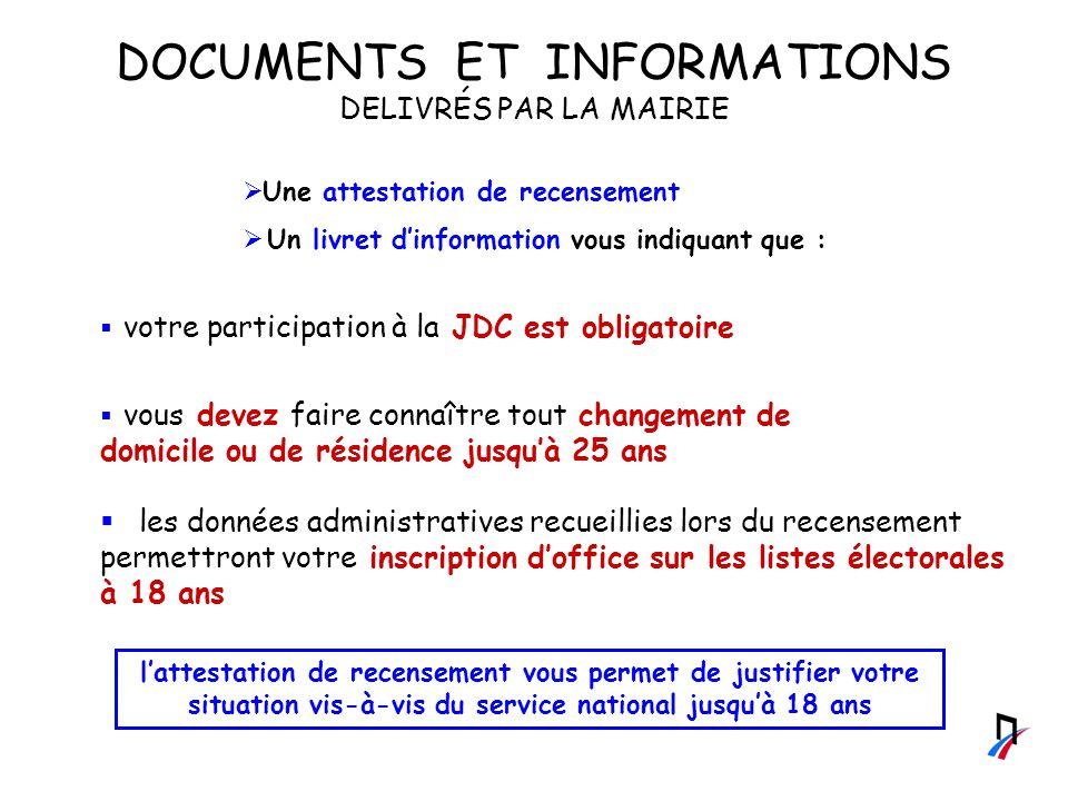0 1 1 9 8205 41, rue de Ségur – 33000 BORDEAUX BORDEAUX Nicolas François Frédéric LHERMITTE 81 9 2 1020