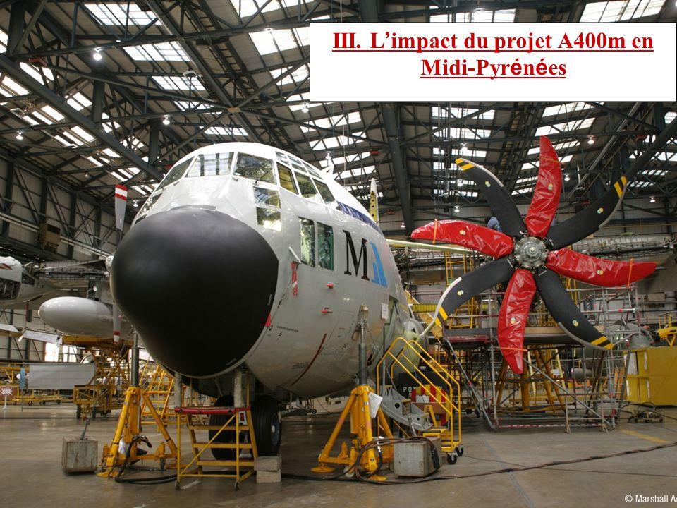 Le FADEC (Full Authority Digital Engine Control) est un système informatique chargé du contrôle des moteurs, qui équipe tous les avions modernes. Le F
