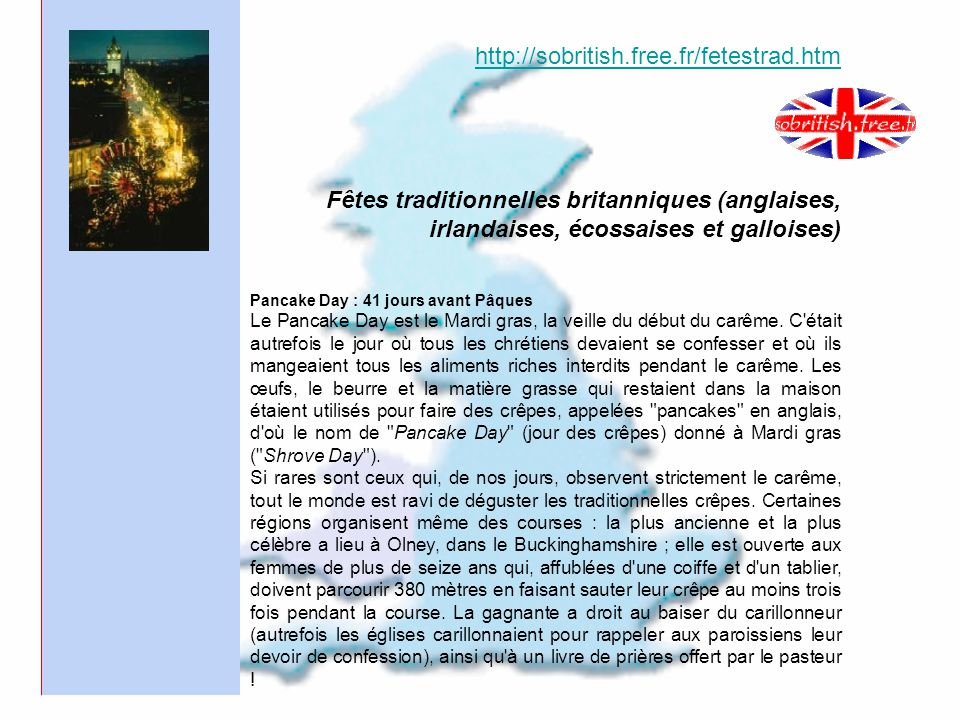 http://ngfl.northumberland.gov.uk/clipart/Nursery%20Rhymes/index.htm Un site pour se constituer ses flashcards