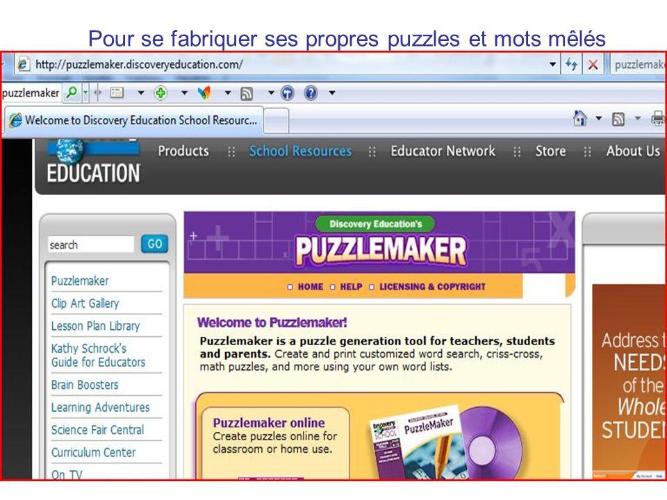 Le site du CIEP pour vous familiariser avec le classroom english http://www.ciep.fr/malletgb/annex2.php