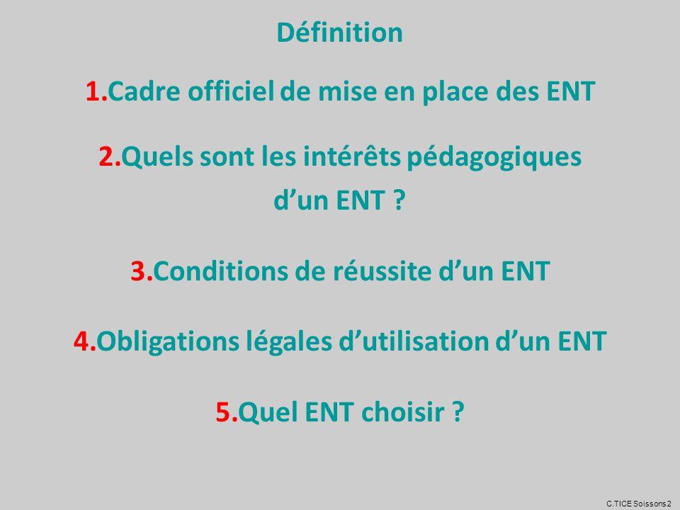 Il existe des ENT gratuits : http://promethee.eu.org/ http://www.beneyluschool.com/ C.TICE Soissons 2