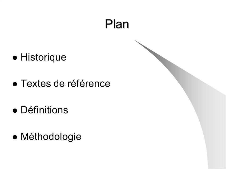 Historique Loi dorientation sur léducation de 1989 (art.