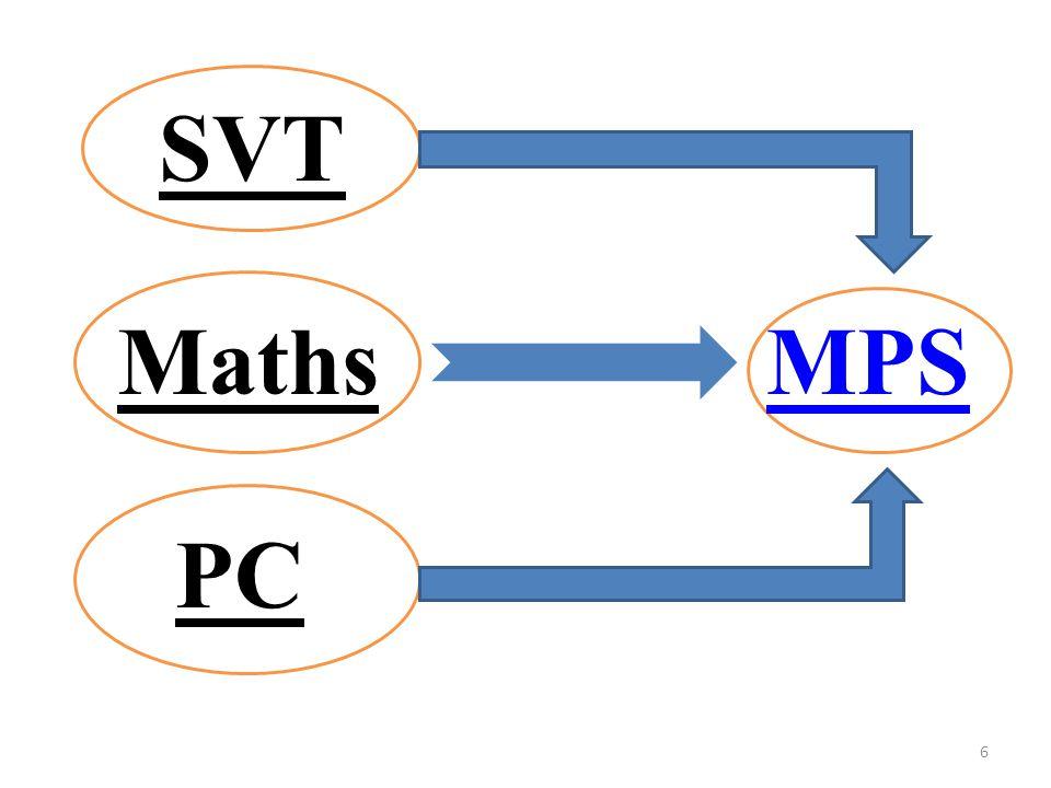 6 SVT Maths PC MPS