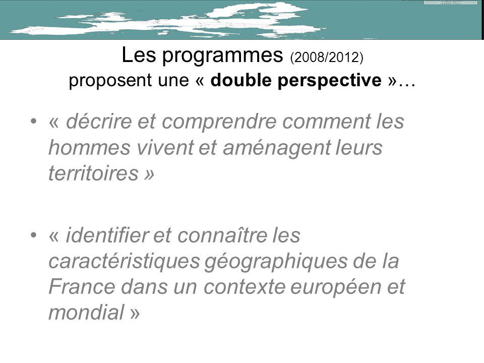 www.developpement-durable.gouv.fr/IMG/pdf/parc_Brouage.pdf
