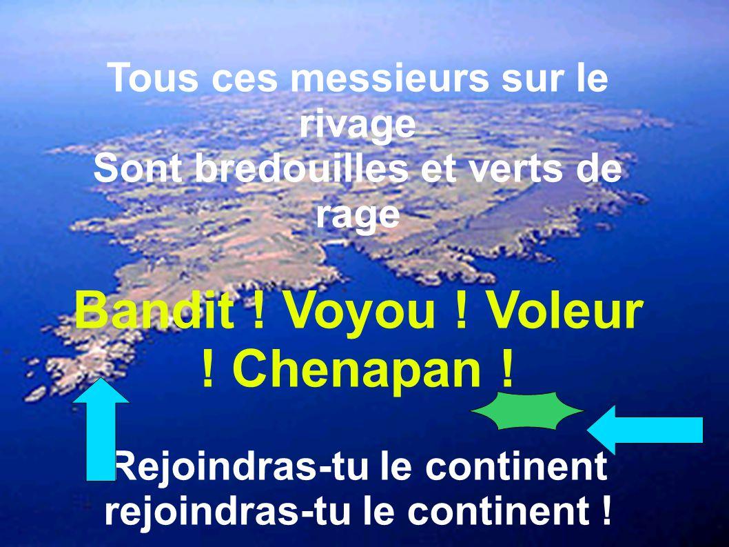 « Chasse à l enfant » : Jacques Prévert, Paroles Texte trouvé sur : http://www.espiegle.org/agence/archives/ile/prevert.htm http://www.espiegle.org/agence/archives/ile/prevert.htm Ce texte est libre d accès.