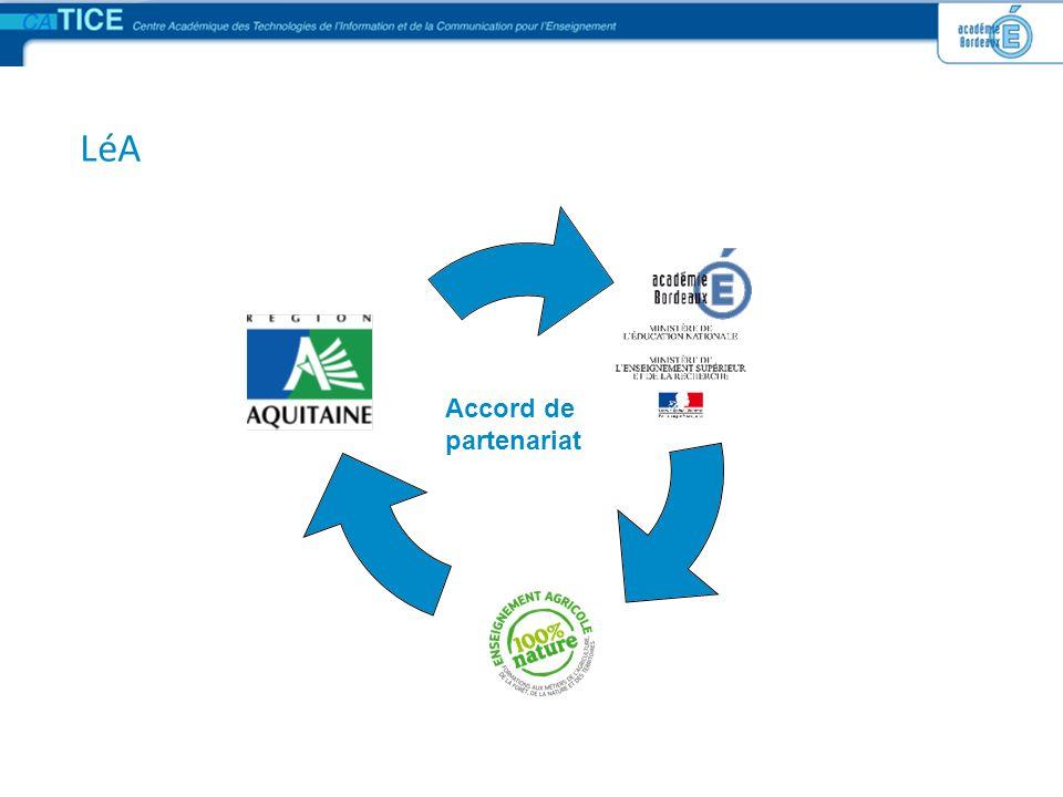 Le projet Espace Numérique de Travail dAquitaine Dès septembre 2013, 67 établissements vont pouvoir bénéficier de ce service.