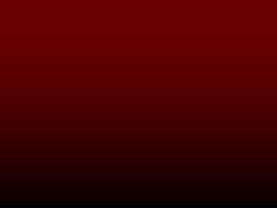 Ouvrier / ouvrière agricole Définition du métier Conditions générales dexercice Activités spécifiques Lieu dexercice et conditions de travail Compétences techniques Formation Sommaire