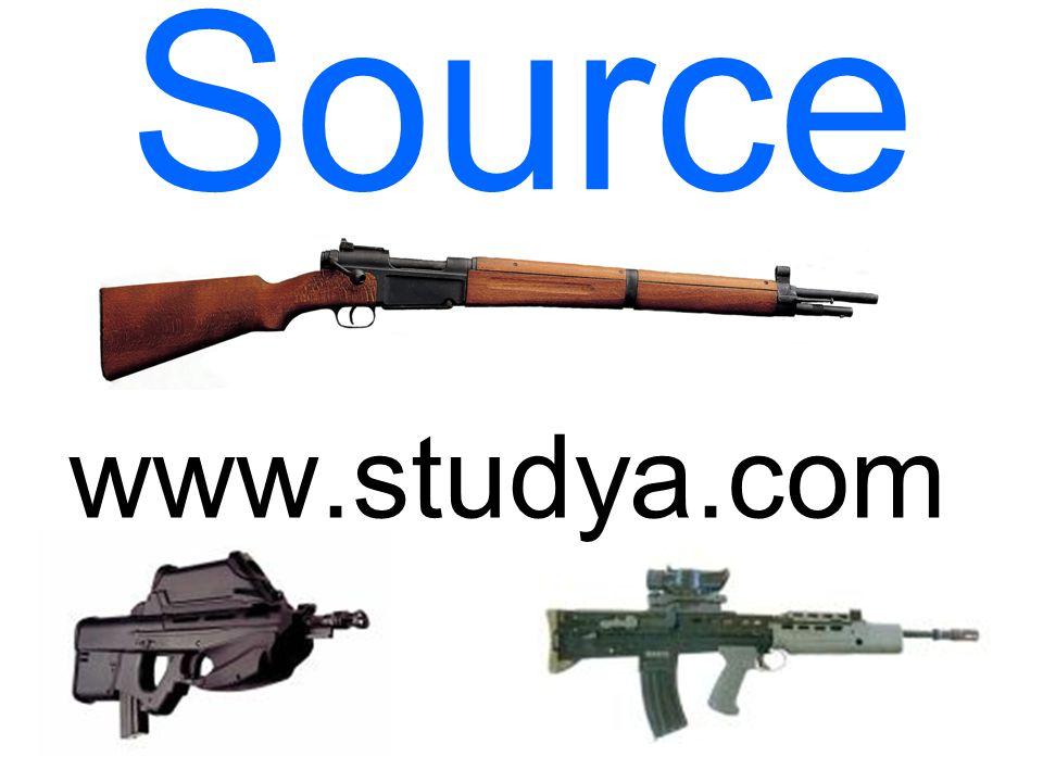 Source www.studya.com