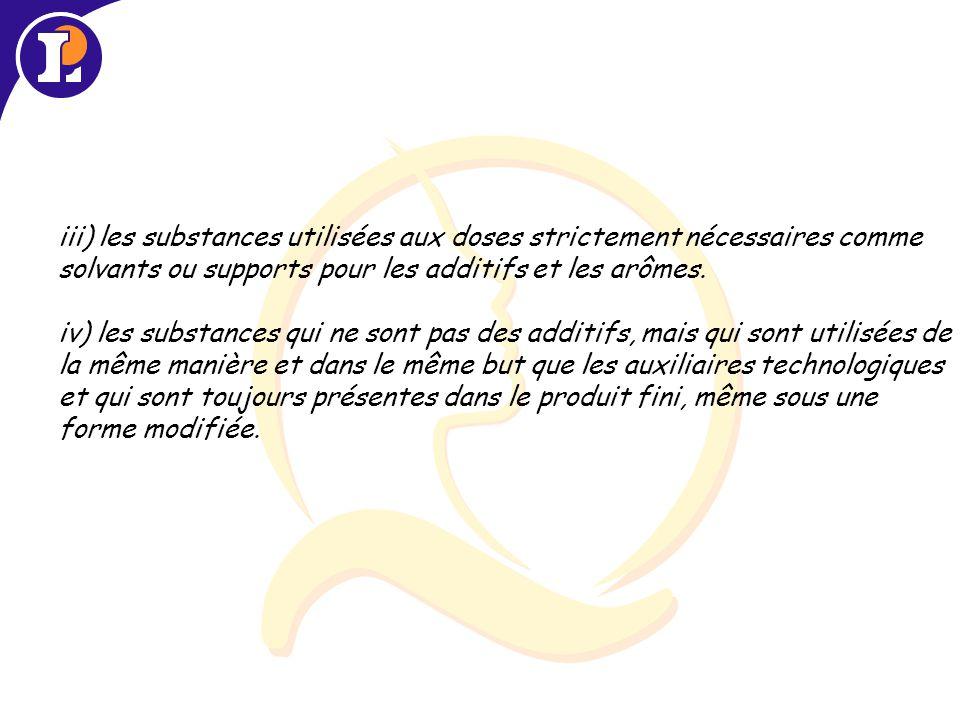 LES ALLERGIES ALIMENTAIRES 3% des français, 8% de la population pédiatrique souffrent d allergies alimentaires Le nombre de cas a été multiplié par 5 entre 1980 et 1993