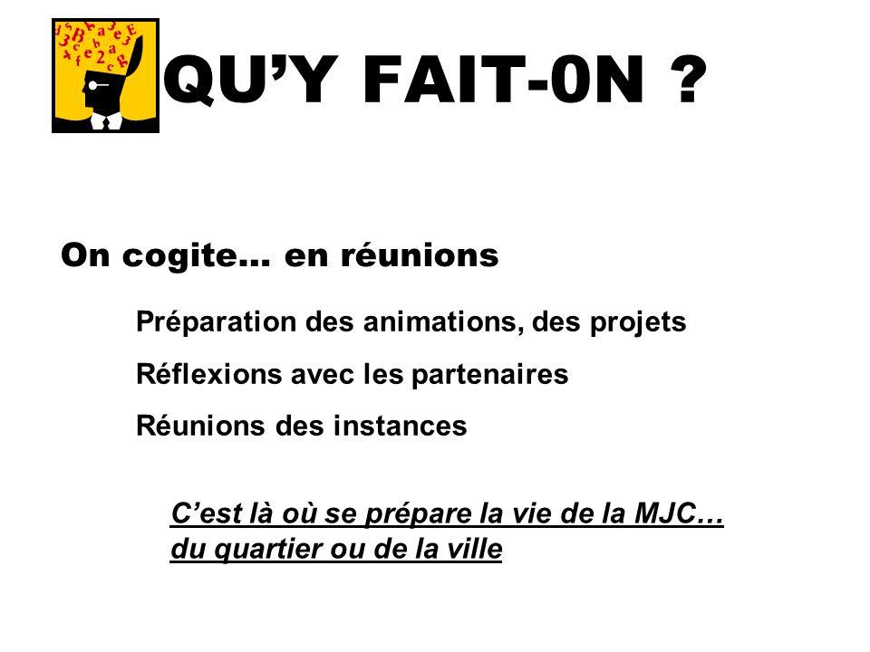 QUY FAIT-0N .