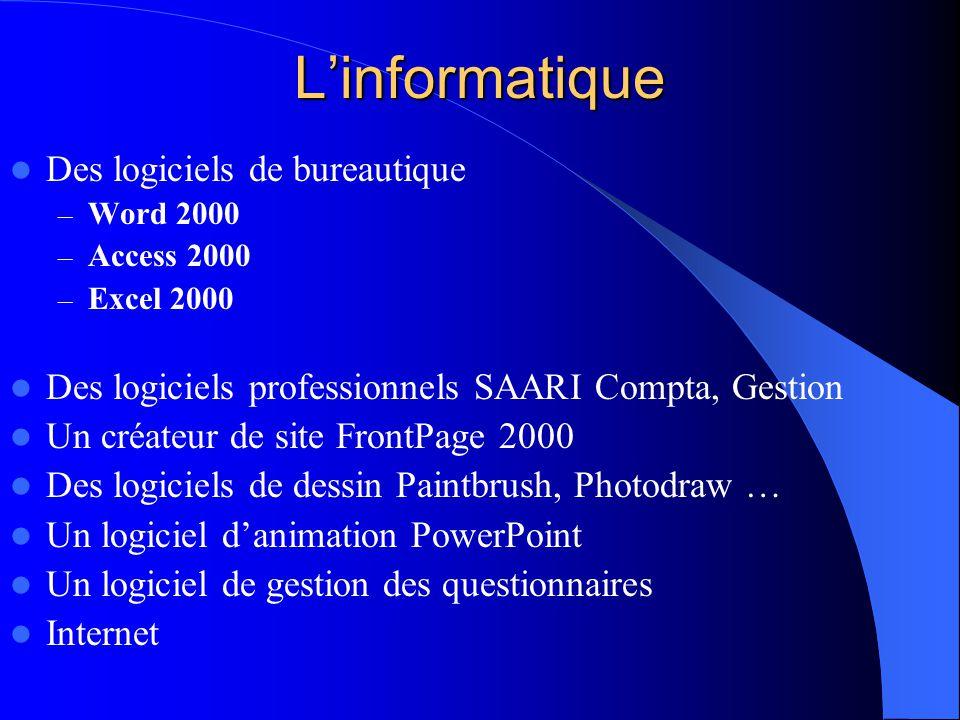 Domaine général MatièreDuréeCoefficient Français2 h4 Mathématiques1 h2 Histoire-géo1 h2 Langue étrangère1 h1 EPSCCF1 Éducation esthétique Épreuve facu