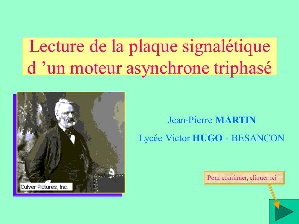 Lecture de la plaque signalétique d un moteur asynchrone triphasé LS 200L KW 15 Kg 175 50 Hz Cl.