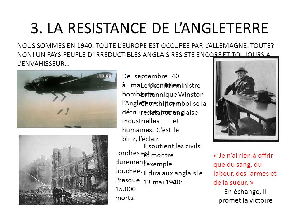 4.SITUATION EN 1943 LALLEMAGNE DOMINE TOUJOURS LEUROPE.