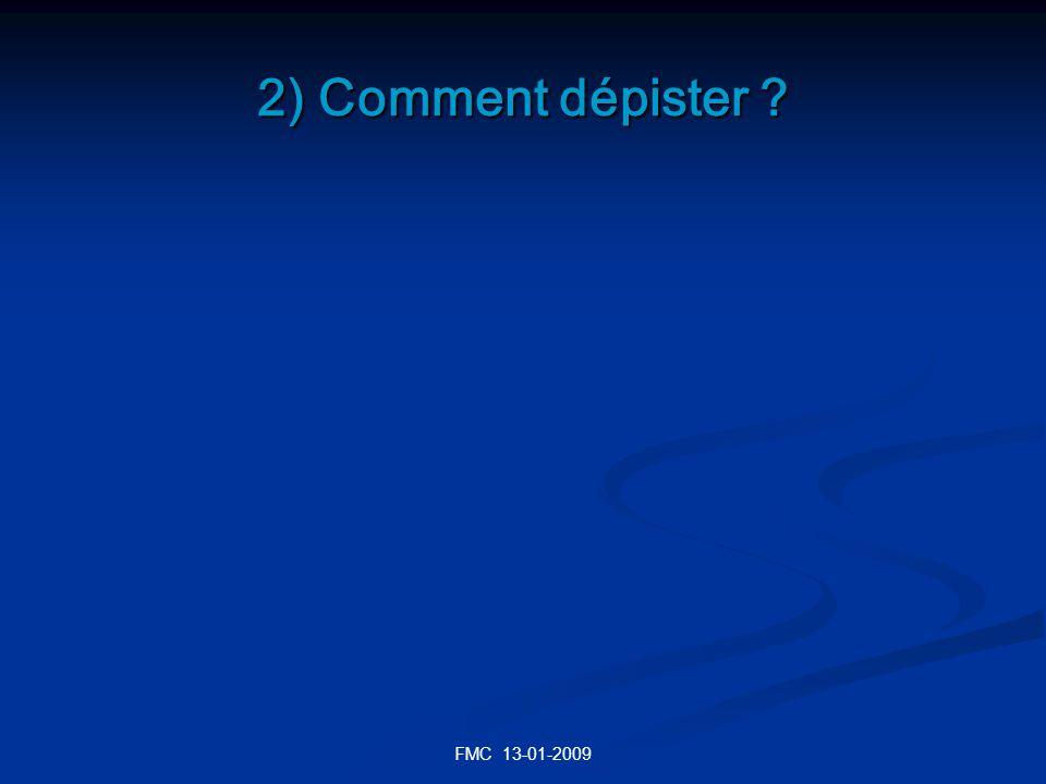 FMC 13-01-2009 OSTÉOPOROSE : Nouvelle modalités de prise en charge DEFINITION CONCEPTUELLE DEFINITION CONCEPTUELLE DEFINITION OPÉRATIONNELLE