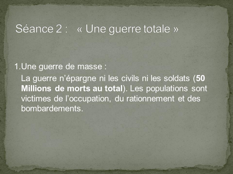 LAngleterre en ruine La France en ruine