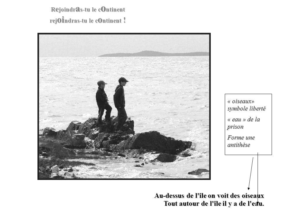 Texte de Jacques Prévert Webographie : * Deviantart (site de publication de photos amateurs) * Google France images