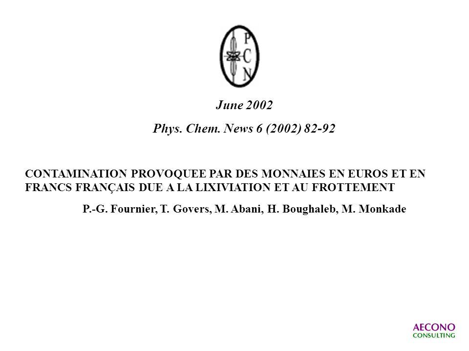 June 2002 Phys. Chem.