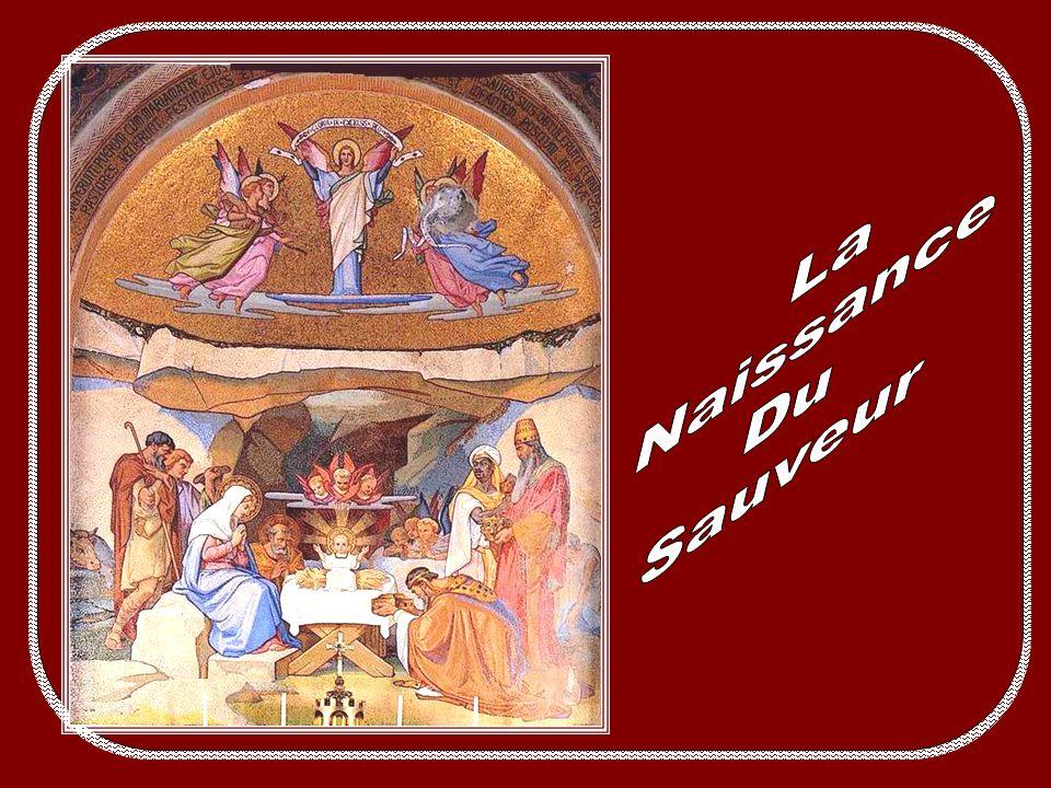 Fruit du mystère : lhumble service des frères dans la louange Le premier service que Marie rend à Elisabeth, cest de prier avec elle, en chantant les