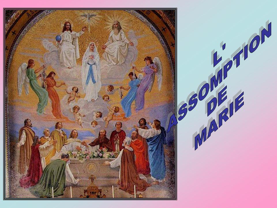 Fruit du mystère : le don de lEsprit Tout au long de la Bible, il est question de lEsprit, même si les Juifs ne donnaient pas à ce mot un sens aussi fort et plénier que nous.