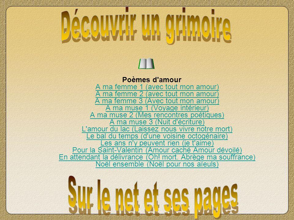 Acrostiches Avec mon pseudo GERARD SANDIPOETE Poèmes tristes A mon ivrogne de père (Reposes en paix.