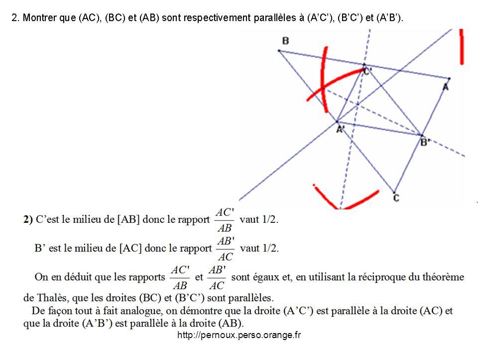 4 b) On peut proposer ces cartes à partir du CE1 car : - le domaine numérique (nombres inférieurs à 1000) correspond à ce niveau - les compétences énoncées à la question 4 a) relèvent de la fin du cycle 2