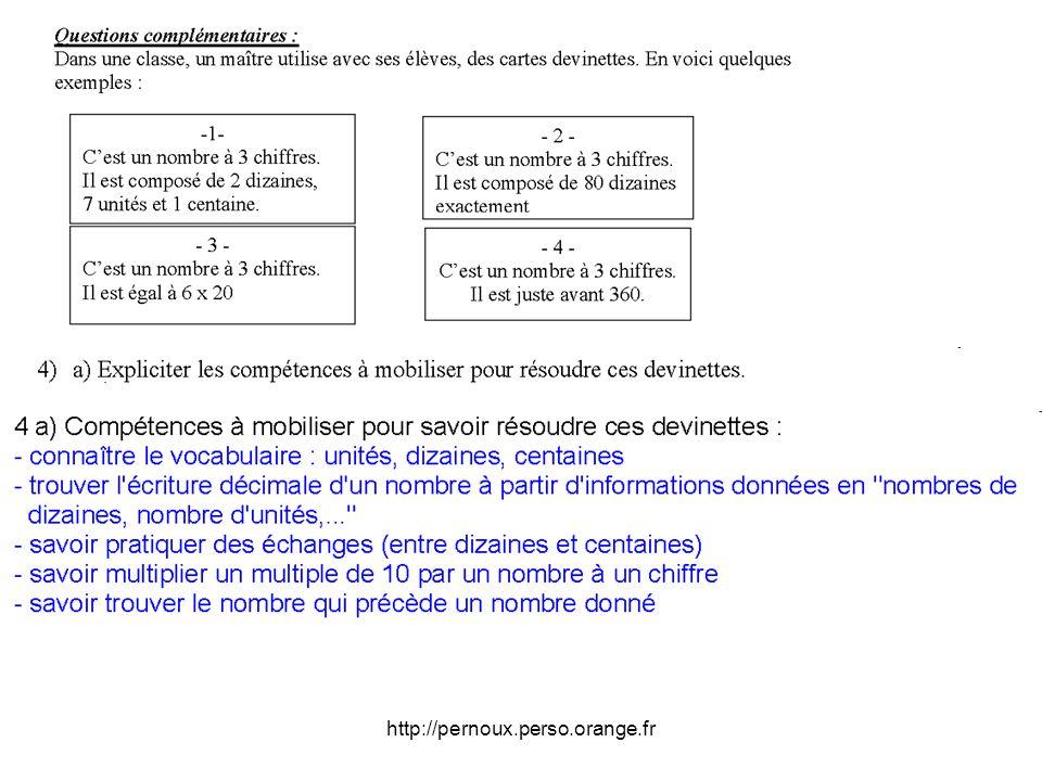 http://pernoux.perso.orange.fr