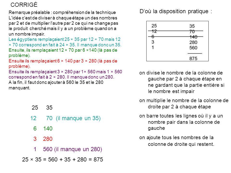 http://pernoux.perso.orange.fr 2) Dans quelle(s) catégorie(s) mettriez-vous chacun de ces 3 énoncés .