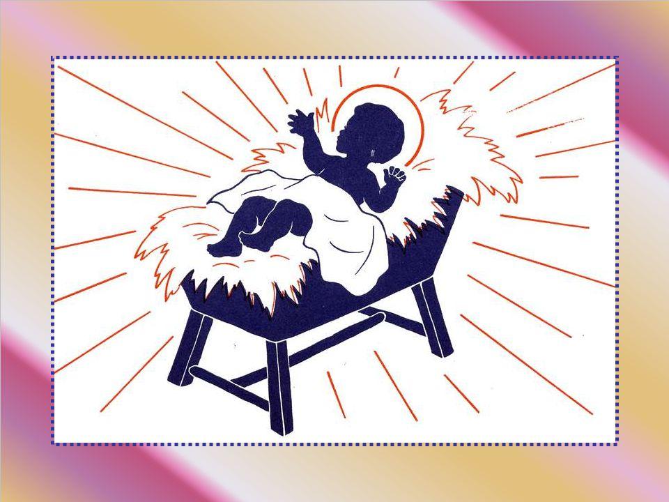 Conte : aurélie Connoir (vous trouverez dautres diaporamas avec les œuvres dAurélie Connoir sur son site -http://perso.wanadoo.fr/aurelieconnoir/ Musique : « Dans une étable obscure » chant traditionnel de Noël par les Petits Chanteurs de Laval – chef de chœur Florian Bernard.