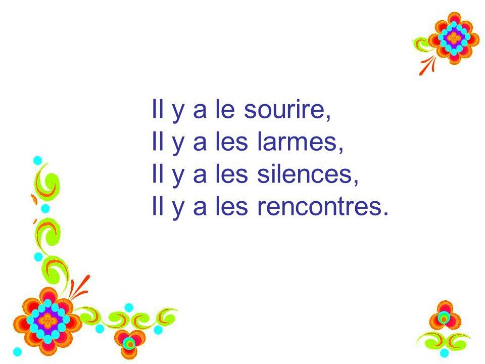 poème : Aurélie Connoir Musique : « Il était une fois » Jacky Questel – août 2005 questeljacky@wanadoo.fr